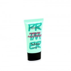 Poreless Face Primer BeautyCreations