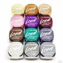 Iced Pigment Powder L.A. Colors