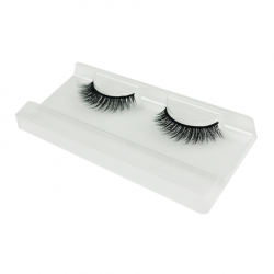 Drama Lashes 3D 03 Marifer Cosmeticos