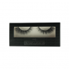 Drama Lashes 3D 05 Marifer Cosmeticos