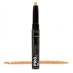 HD PRO Primer Eyeshadow Stick L.A Girl