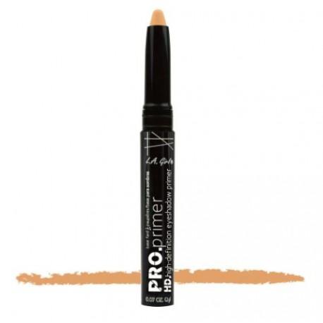 HD PRO Primer Eyeshadow Stick L.A Girl