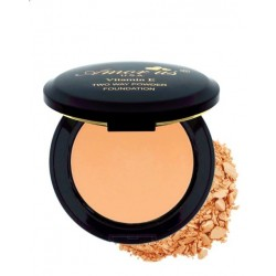 Two-Way Powder Foundation Amor Us
