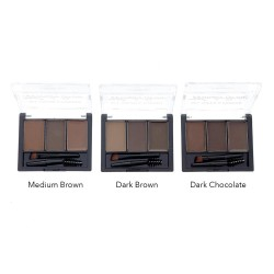 Wonder Brow - Eyebrow Kit Amor Us