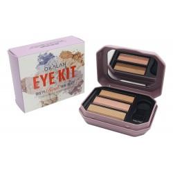 Eye Kit E022-A Okalan