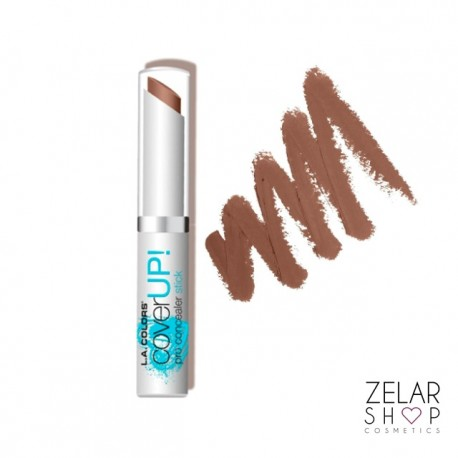 Cover Up! Chesnut Concelear Stick L.A Colors