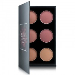 Blush Collection Gelden