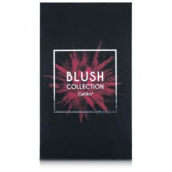 Blush Collection Gelden