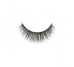 3D Faux Mink Lashes 27 Amor Us