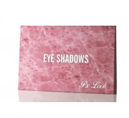 Eye Shadows PX Look