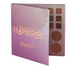 Paleta de sombras Beauty Kit Bella Forever