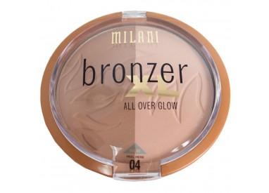 Bronzer XL Milani