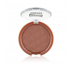 Powder Bronzer 03 Sunkissed Bronzer Jordana
