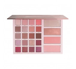 Meant to Be Eye & Face Palette Moira