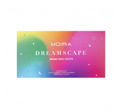 Dreamscape Dream Palette Moira