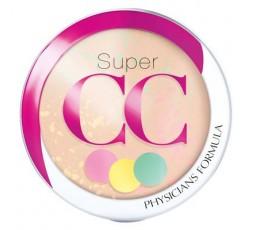 Super CC Physicians Formula