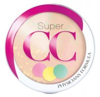 Super CC Physicians Formula