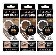 Brow Pomade L.A Girl