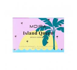 Island Queen Dual Bronzer