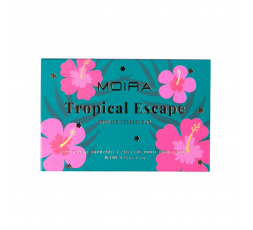 Tropical Escapes Dual Bronzer Moira