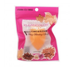 Esponja Blending - Sculpting & Blending Kleancolor
