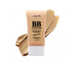 BB cream Matte Amor Us