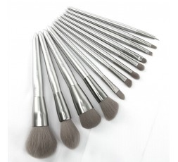 Set de 12 brochas SEPROFE