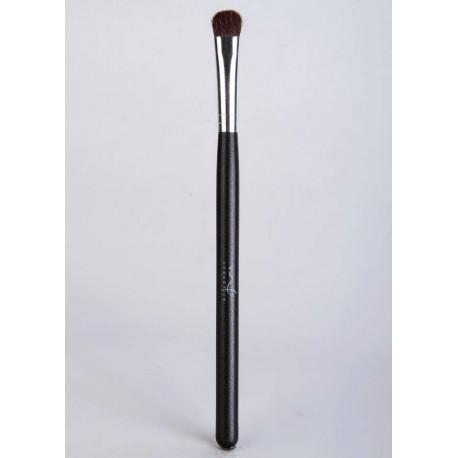 Brocha pequeña para sombras YX1208 Marifer Cosmeticos