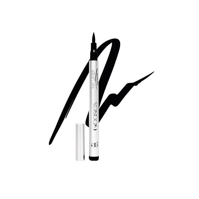 Delineador permanente Ink Liner