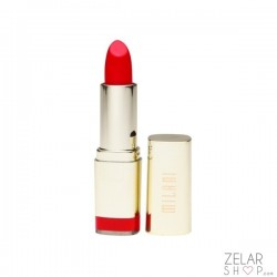 Labial Milani Color Statement 04