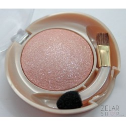 Eyeshadow Milani