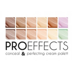 Paleta de Perfeccionamiento (Proeffects)