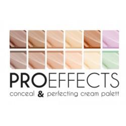Paleta de Perfeccionamiento (Proeffects)