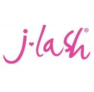 J Lash