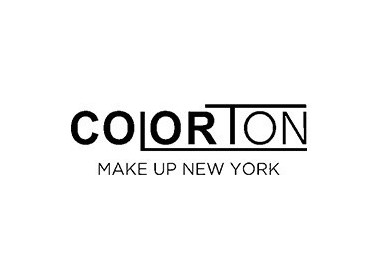 Colorton Make Up