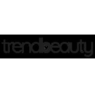Trendbeauty
