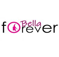 Bella Forever