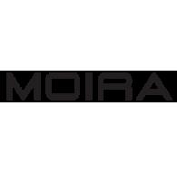 Moira Cosmetics