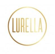 Lurella Cosmetics