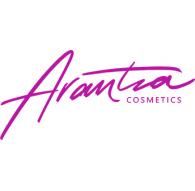 Arantza Cosmetics
